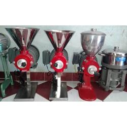 Máy xay cà phê - NN-XCP1-2