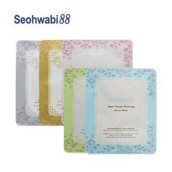 mặt nạ dưỡng da SEOHWABI 88
