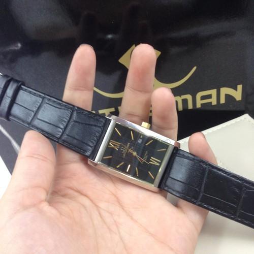 Đồng hồ nam Lotusman M813B.SBB - 4905966 , 6194016 , 15_6194016 , 2710000 , Dong-ho-nam-Lotusman-M813B.SBB-15_6194016 , sendo.vn , Đồng hồ nam Lotusman M813B.SBB