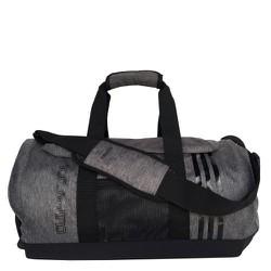 Túi thể thao Climacool Team Bag Grey-Black