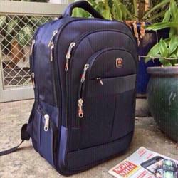 Balo laptop, balo du lịch, balo thời trang, balo vải, balo cao cấp