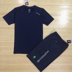 Bộ quần áo thể thao nam cao cấp DB25