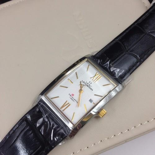 Đồng hồ nam Lotusman M813B.SBI - 4905992 , 6194198 , 15_6194198 , 2710000 , Dong-ho-nam-Lotusman-M813B.SBI-15_6194198 , sendo.vn , Đồng hồ nam Lotusman M813B.SBI
