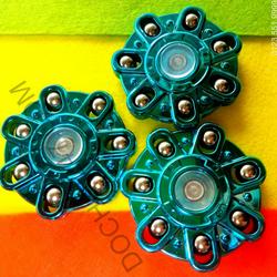 Con Quay Spinner - Con Quay 3 Cánh -  Fidget Spinner - Hand Spinner