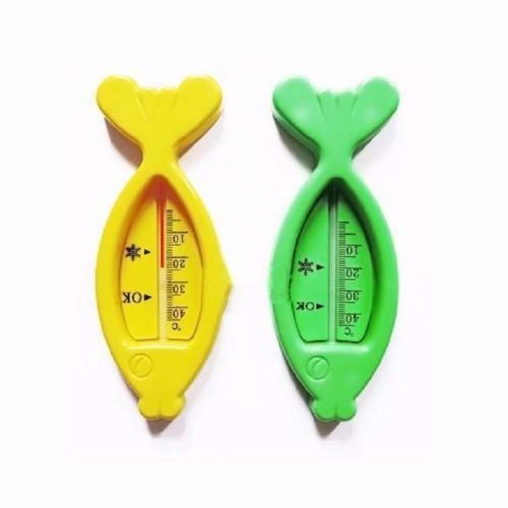 Nhiệt kế đo nhiệt độ nước tắm 3