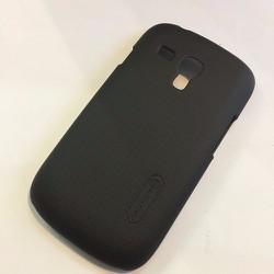 Ốp lưng Galaxy S3 Mini I8190 Nillkin dạng sần