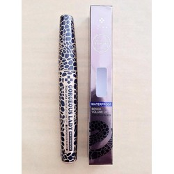 Mascara Water Proof Benoa
