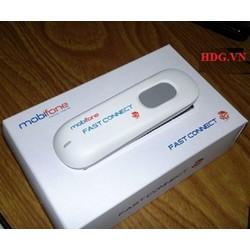 USB 3G MOBIFONE E303U-1
