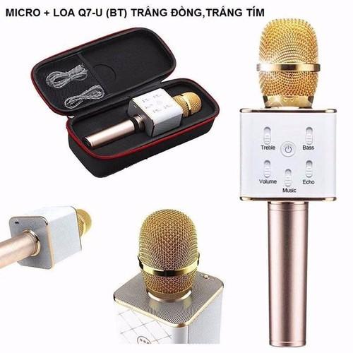 Micro Loa Bluetooth Hát Karaoke cho điện thoại và máy tính bảng - 5042383 , 6286267 , 15_6286267 , 295000 , Micro-Loa-Bluetooth-Hat-Karaoke-cho-dien-thoai-va-may-tinh-bang-15_6286267 , sendo.vn , Micro Loa Bluetooth Hát Karaoke cho điện thoại và máy tính bảng