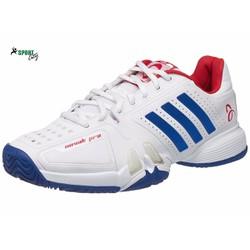 Giày Tennis Adidas Novak Pro