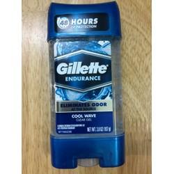 Lăn khử mùi Gillette
