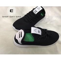 [Hàng có sẵn] Giày  thể thao nam Pharrel  mẫu mới 2017