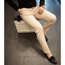 Quần Style Korea 120K
