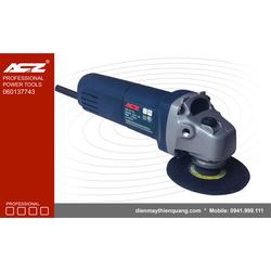máy cắt mài góc ACZ 850w