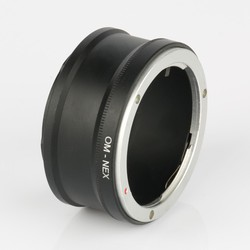 Ngàm chuyển lens Olympus -Sony E-Mount