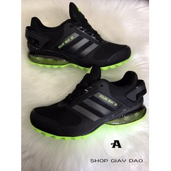 [Hàng có sẵn] Giày thể thao nam Beat3D mẫu mới 2017