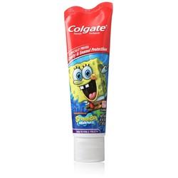 Kem đánh răng Colgate Kids – 130g