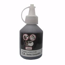 Mực in phun màu đen Estar cho máy HP, Canon