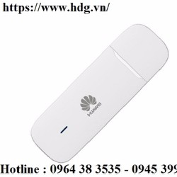 USB 3G HUAWEI E3351 TỐC ĐỘ CAO