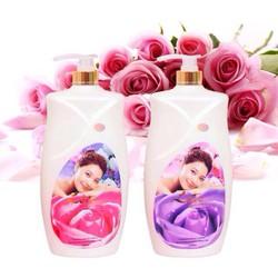 Sửa tắm Rose Love