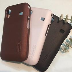 Ốp lưng Samsung Galaxy ACE S5830 Nillkin