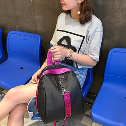 balo da nữ hàn quốc thời trang giá rẻ winwinshop88