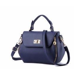 Túi xách nữ da đẹp