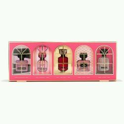 Nước Hoa Victorias Secret Gift Set Mini