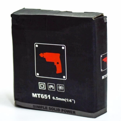 Máy khoan MT651