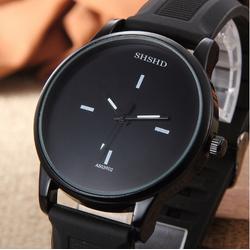 Đồng hồ teen giá rẻ-DH03