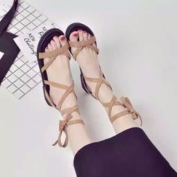 Giày Sandal Chiến binh mới