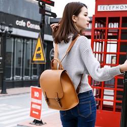 balo da nữ đi học công sở giá rẻ thời trang 2017 winwinshop88