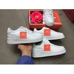 Giày sneaker Nam Nữ Air Force