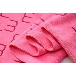 Set khăn thái kiba gồm 3 cái