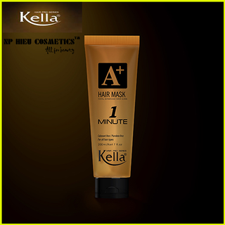 Hấp dầu Kella - 00162 thumbnail