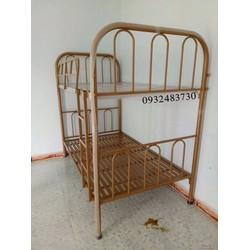 giường tầng giá rẻ
