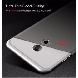 Ốp Lưng CAFELE Ultra Thin Slim cho Meizu MX6
