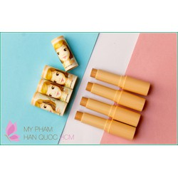 KISSFUL LIP CARE CONCEALER
