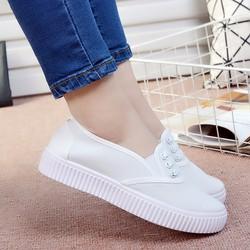 giày nữ giày nữ giày nữ dễ thương - hàng Đài Loan nhập khẩu