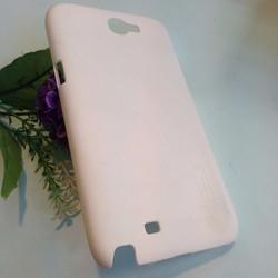 Ốp lưng Sam sung Galaxy Note 2 N7100 Nillkin