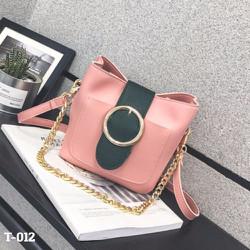 Túi xách thời trang T-012