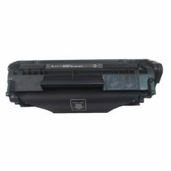 Hộp mực máy Fax Canon L100, 120, 140, 160