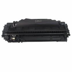 Hộp mực máy in Canon LBP 3300 - Hộp mực CRG308