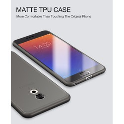 Ốp Lưng CAFELE Ultra Thin Slim cho Meizu Pro 6