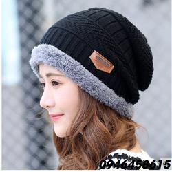 nón mũ nữ chụp đầu Romace thiết kế Hàn quốc mới nhất HN1CD