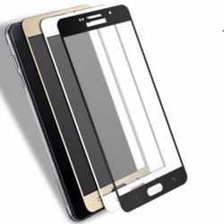 Dán cường lực 3D Full màn hình Samsung A7 2016