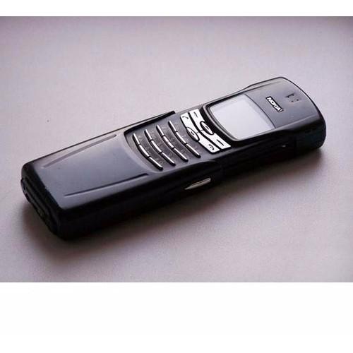 Nokia 8910 nguyên zin tồn kho - 5042835 , 6294819 , 15_6294819 , 3700000 , Nokia-8910-nguyen-zin-ton-kho-15_6294819 , sendo.vn , Nokia 8910 nguyên zin tồn kho