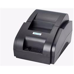 Máy in hóa đơn Xprinter K57