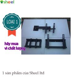 KHUNG LCD 32 LOẠI 1