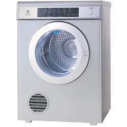 Máy sấy Electrolux 7.5 kg EDS7552S